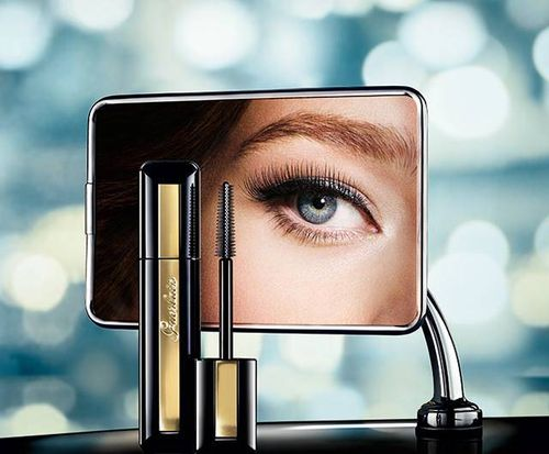 Cils D'enfer So Volume от Guerlain
